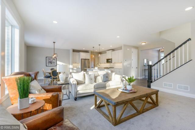 11102 41st Street Circle N, Lake Elmo, MN 55042 (#4966526) :: Olsen Real Estate Group