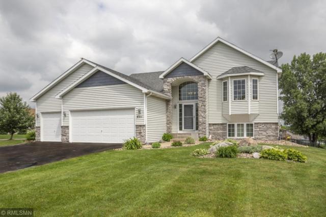 401 Dakota Avenue, Roberts, WI 54023 (#4966739) :: The Preferred Home Team