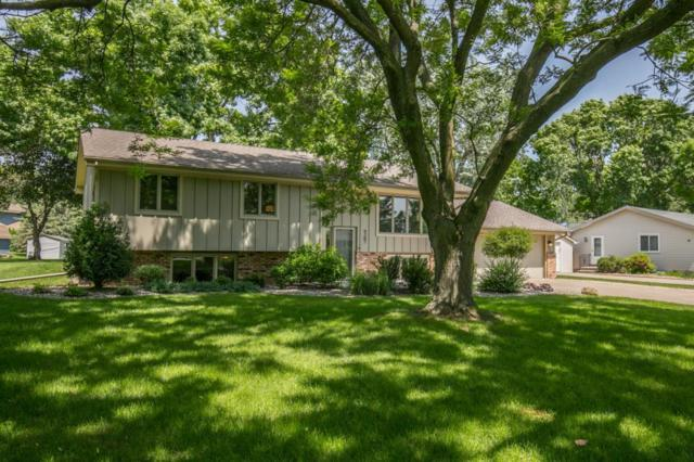 9207 Yucca Lane N, Maple Grove, MN 55369 (#4966774) :: The Preferred Home Team