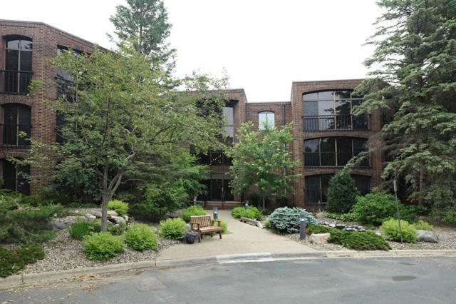 5601 Dewey Hill Road #112, Edina, MN 55439 (#4966948) :: The Preferred Home Team
