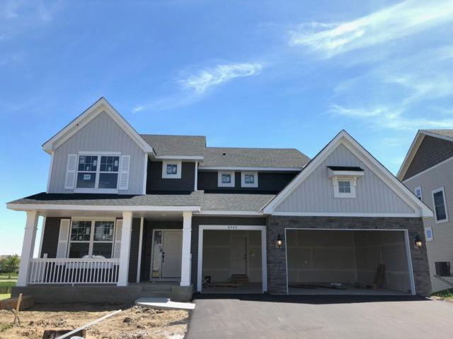 6422 Larkspur Court, Corcoran, MN 55340 (#4967179) :: The Preferred Home Team