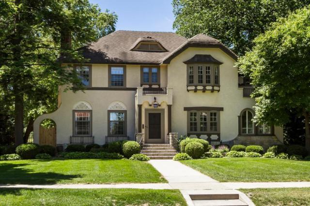 4628 Browndale Avenue, Edina, MN 55424 (#4967203) :: The Preferred Home Team