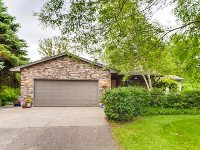 7730 Corcoran Trail W, Corcoran, MN 55340 (#4967212) :: Hergenrother Group