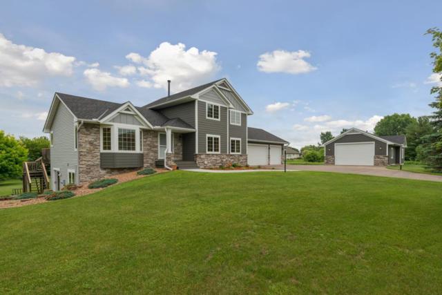 12380 77th Street N, Stillwater, MN 55082 (#4967246) :: Olsen Real Estate Group