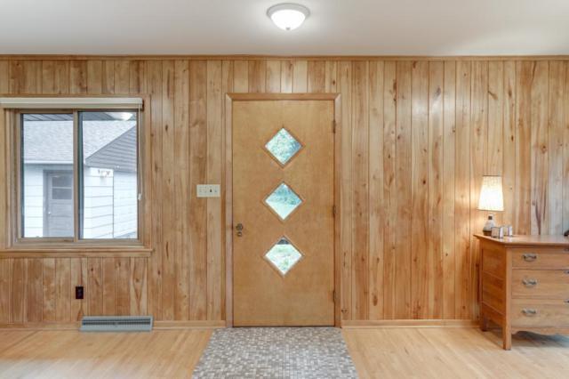 8335 Dale Road, Woodbury, MN 55129 (#4967275) :: Olsen Real Estate Group