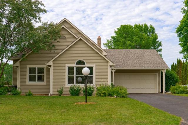 1900 Oak Glen Trail, Stillwater, MN 55082 (#4967354) :: Olsen Real Estate Group
