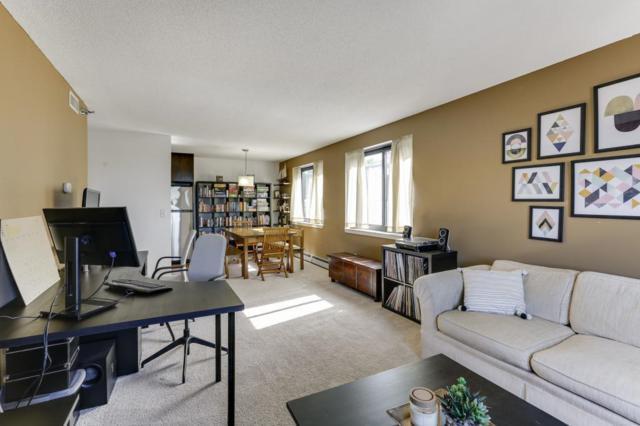 48 Groveland Terrace B401, Minneapolis, MN 55403 (#4967707) :: The Preferred Home Team