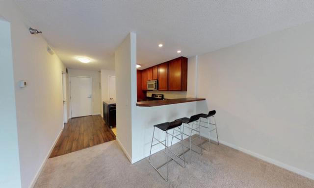 48 Groveland Terrace B304, Minneapolis, MN 55403 (#4967793) :: House Hunters Minnesota- Keller Williams Classic Realty NW