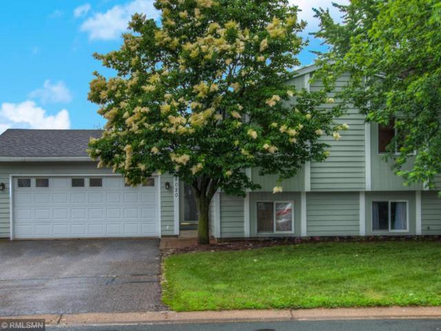 18020 Echo Drive, Farmington, MN 55024 (#4967868) :: Twin Cities Listed