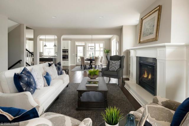 4145 Lavender Avenue N, Lake Elmo, MN 55042 (#4968010) :: The Preferred Home Team