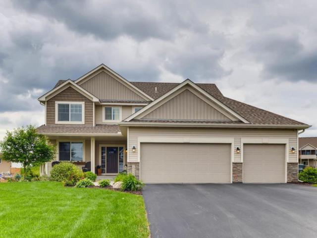 19227 Himalaya Avenue, Lakeville, MN 55044 (#4968048) :: Olsen Real Estate Group