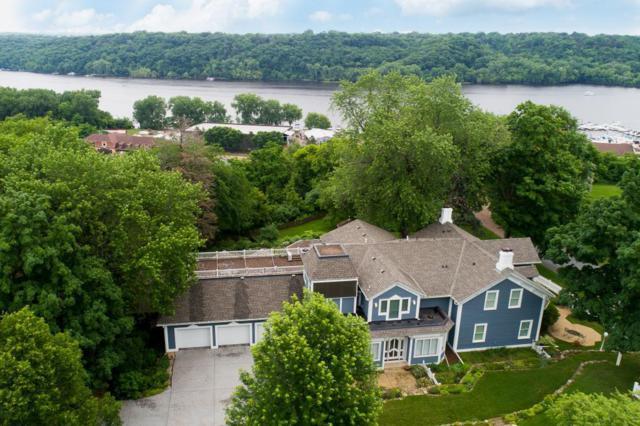 210 Laurel Street E, Stillwater, MN 55082 (#4968171) :: Olsen Real Estate Group