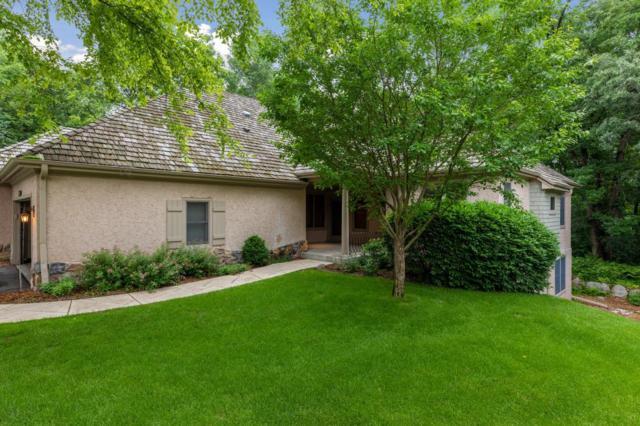 5305 Ashcroft Road, Minnetonka, MN 55345 (#4968183) :: House Hunters Minnesota- Keller Williams Classic Realty NW