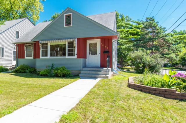 4093 Toledo Avenue S, Saint Louis Park, MN 55416 (#4968380) :: The Preferred Home Team
