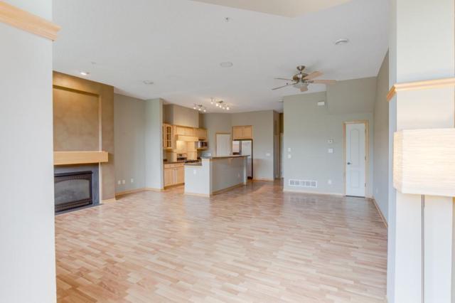 11770 Vermillion Street NE C, Blaine, MN 55449 (#4968593) :: The Preferred Home Team