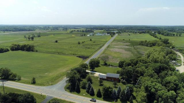 XXXX Rolling Hills Road, Corcoran, MN 55340 (#4968597) :: The Preferred Home Team