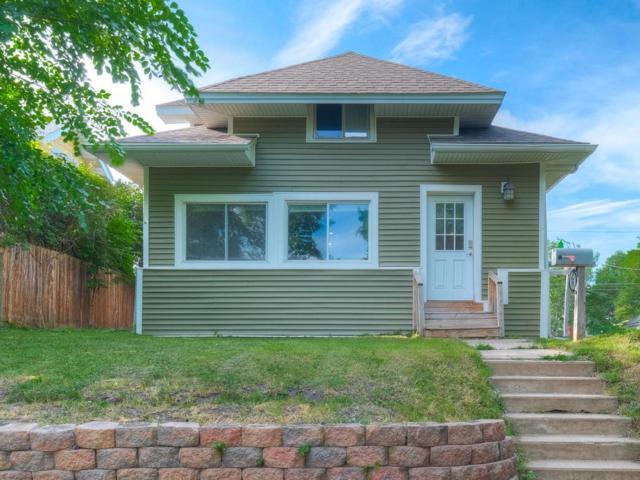 1687 Hyacinth Avenue E, Saint Paul, MN 55106 (#4968608) :: The Preferred Home Team