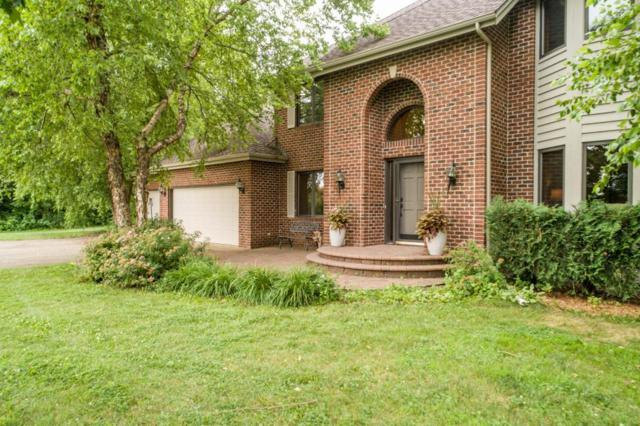 20560 Huntington Way, Prior Lake, MN 55372 (#4968696) :: The Preferred Home Team