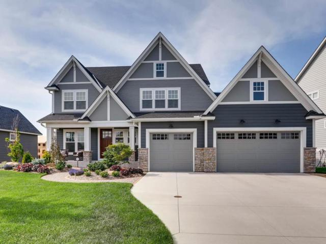 18201 58th Place N, Plymouth, MN 55446 (#4968759) :: The Preferred Home Team