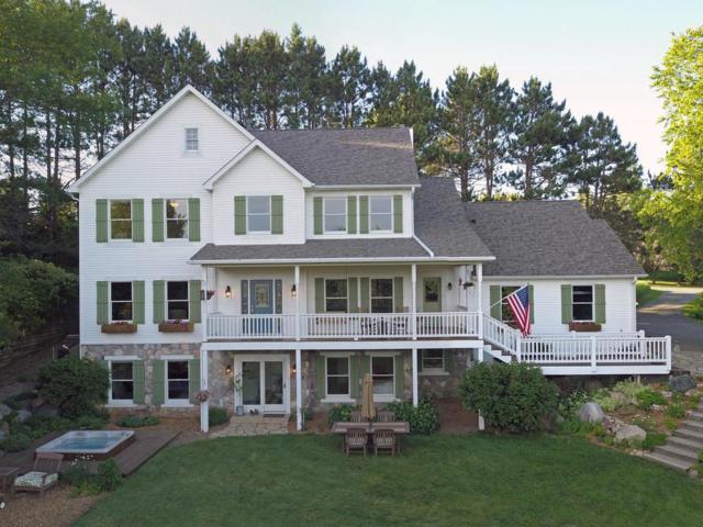 13023 53rd Street N, Stillwater, MN 55082 (#4968922) :: Olsen Real Estate Group