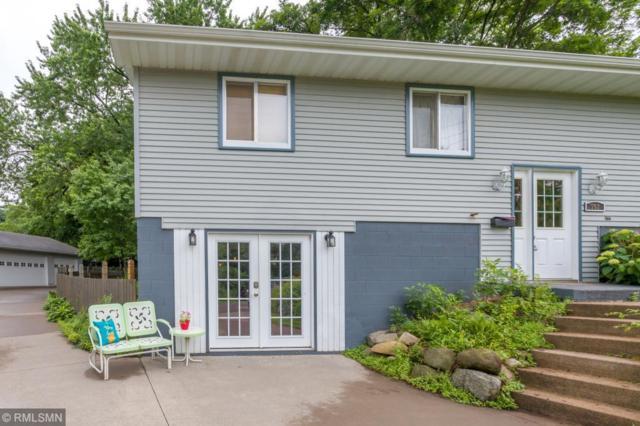 902 Cole Street, Hudson, WI 54016 (#4968944) :: Olsen Real Estate Group