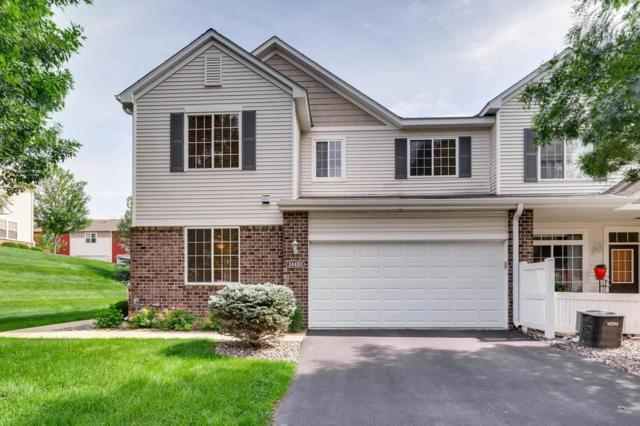 3443 Cherry Lane D, Woodbury, MN 55129 (#4969106) :: The Preferred Home Team