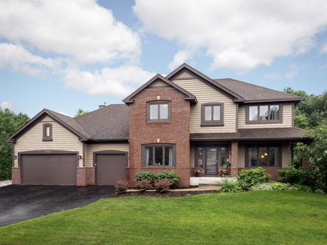 17739 Kingsway Path, Lakeville, MN 55044 (#4969137) :: Olsen Real Estate Group