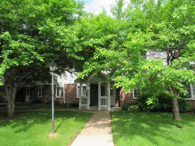 3579 Blue Jay Way #204, Eagan, MN 55123 (#4969219) :: Olsen Real Estate Group