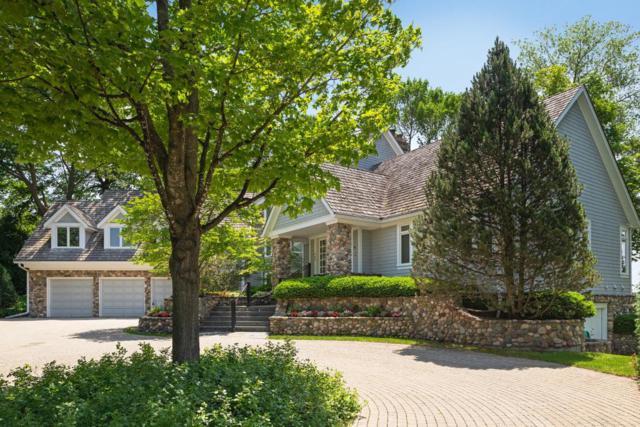 686 Ferndale Road W, Wayzata, MN 55391 (#4969338) :: House Hunters Minnesota- Keller Williams Classic Realty NW