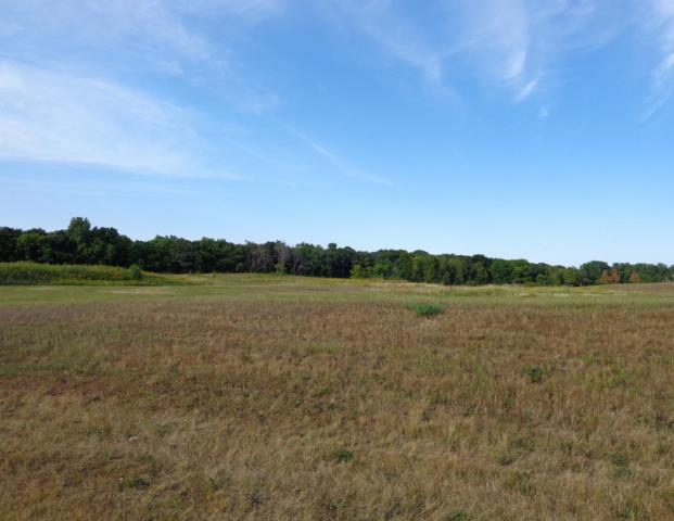 7688 Cress View Lane, Credit River Twp, MN 55372 (#4969396) :: The Preferred Home Team