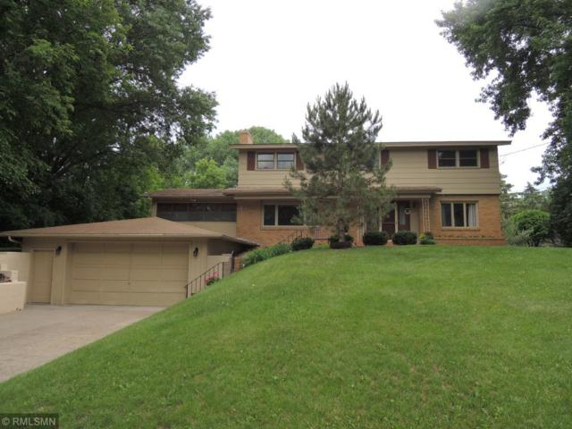 4170 Myrle Avenue, White Bear Lake, MN 55110 (#4969464) :: Olsen Real Estate Group