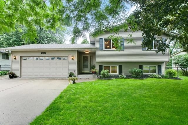 3926 66th Street E, Inver Grove Heights, MN 55076 (#4969508) :: Olsen Real Estate Group