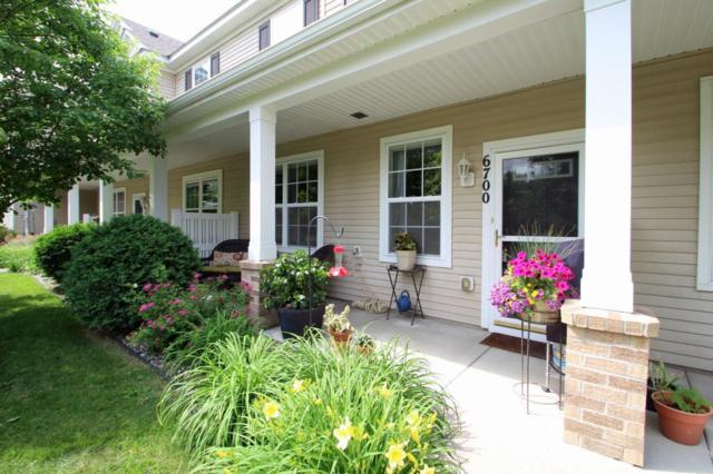 6700 Narcissus Lane N, Maple Grove, MN 55311 (#4969564) :: House Hunters Minnesota- Keller Williams Classic Realty NW