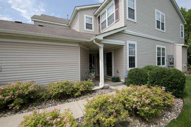 699 Providence Drive, Shakopee, MN 55379 (#4969678) :: Twin Cities Listed