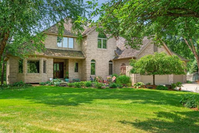 10364 Barn Swallow Circle, Eden Prairie, MN 55347 (#4969739) :: The Preferred Home Team