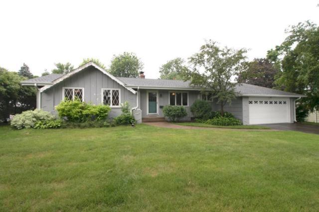 416 Blake Road S, Edina, MN 55343 (#4969758) :: The Preferred Home Team