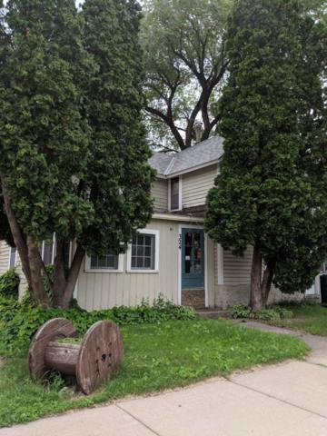 324 W Broadway Street, Monticello, MN 55362 (#4969780) :: Twin Cities Listed