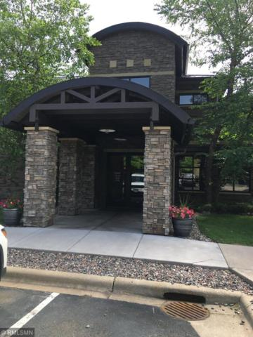 13560 Technology Drive #1125, Eden Prairie, MN 55347 (#4969820) :: House Hunters Minnesota- Keller Williams Classic Realty NW