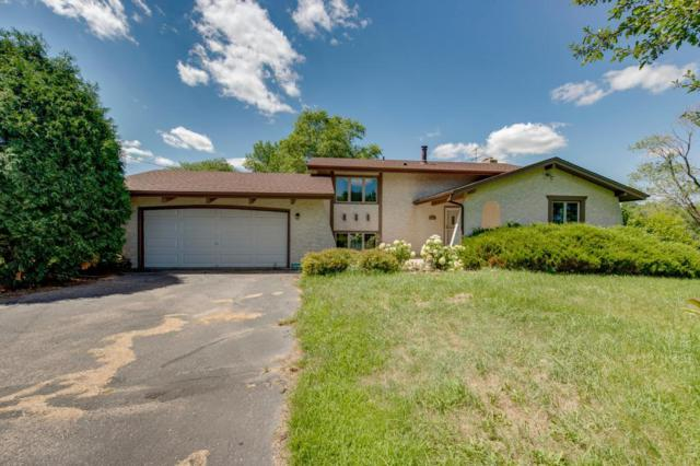 10225 Greenfield Road, Greenfield, MN 55357 (#4969859) :: The Snyder Team