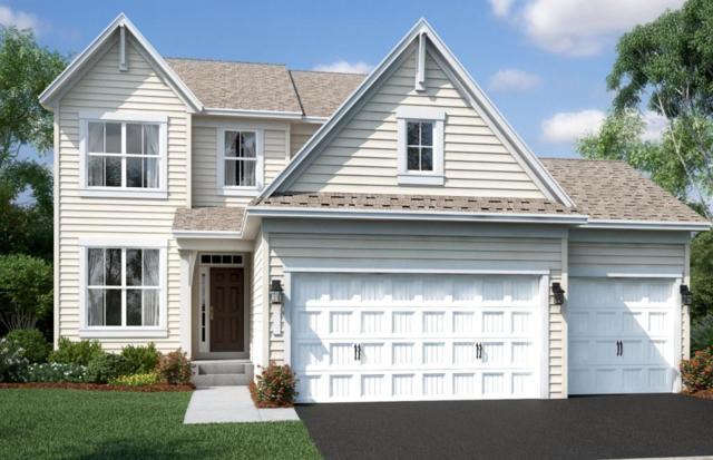 4313 Schilling Way, Woodbury, MN 55129 (#4969880) :: Olsen Real Estate Group