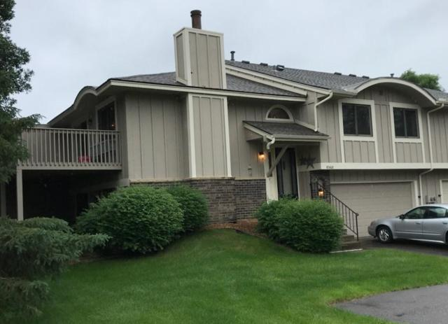 8568 Xenium Lane N, Maple Grove, MN 55369 (#4969882) :: Twin Cities Listed