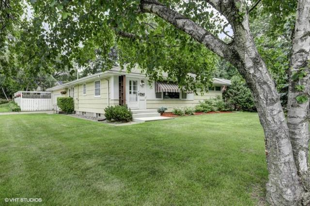 401 Jackson Avenue S, Edina, MN 55343 (#4969895) :: The Preferred Home Team