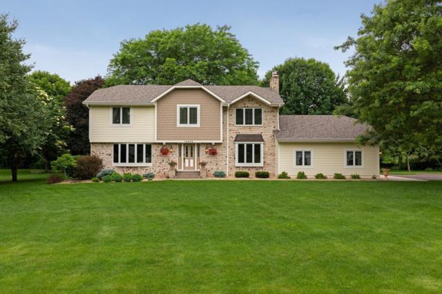 10229 67th Lane N, Stillwater, MN 55082 (#4969929) :: Olsen Real Estate Group