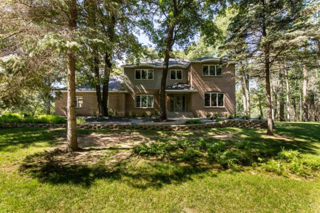 12521 Queens Way N, May Twp, MN 55082 (#4969976) :: The Snyder Team