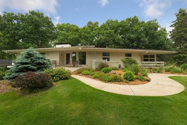 5512 Highwood Drive, Edina, MN 55436 (#4970023) :: The Preferred Home Team