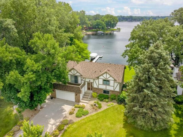 15753 Highland Avenue NW, Prior Lake, MN 55372 (#4970172) :: The Preferred Home Team