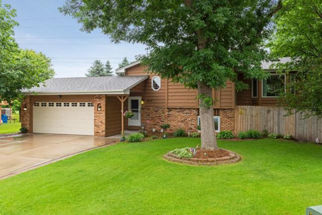 9725 Nathan Lane N, Maple Grove, MN 55369 (#4970332) :: House Hunters Minnesota- Keller Williams Classic Realty NW