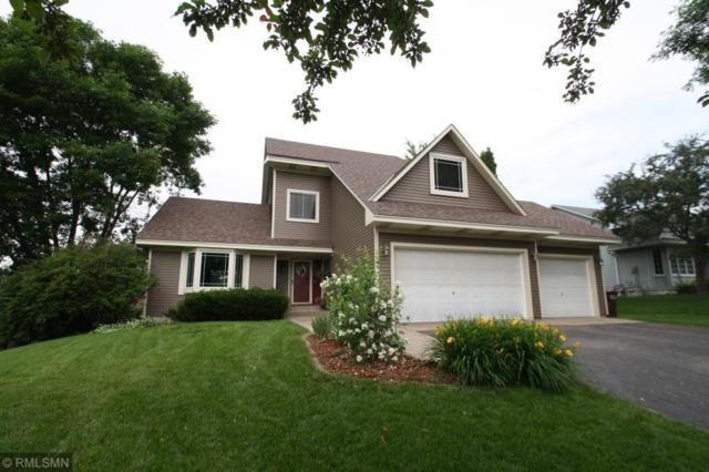 4615 Minnesota Lane N, Plymouth, MN 55446 (#4970371) :: House Hunters Minnesota- Keller Williams Classic Realty NW