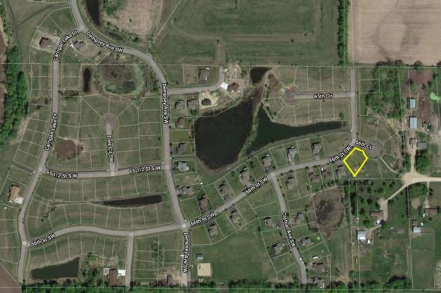 427 66th Street SW, Waverly, MN 55390 (#4970648) :: The Preferred Home Team