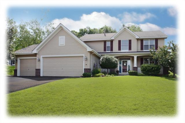 6250 Quantico Lane N, Maple Grove, MN 55311 (#4970736) :: Twin Cities Listed
